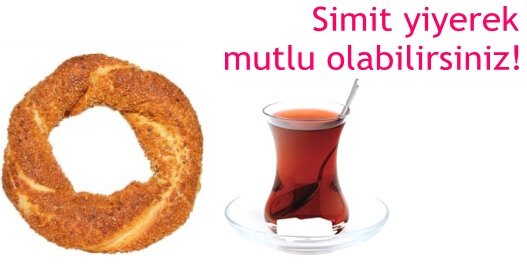 simit arabası kiralama
